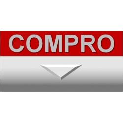 COMPRO