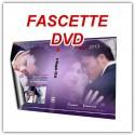 Fascetta DVD