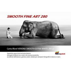 SMOOTH FINE ART