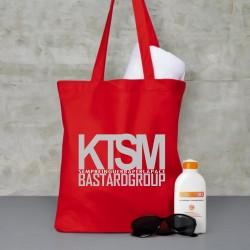 KTSM Bag