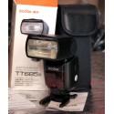 Flash TT-685 PRO N