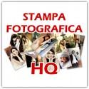 FOTOGRAFICA HQ