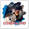 COVER e DVD